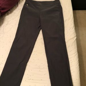 Pants - 3 for $12 Kim Rogers Women's Business Pants